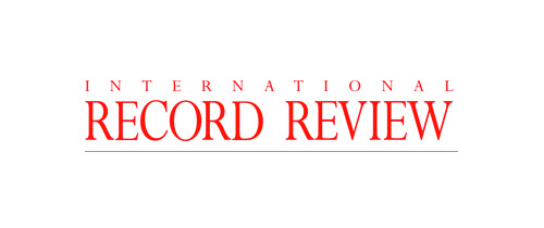 international-record-review