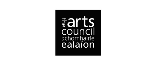 irish arts council