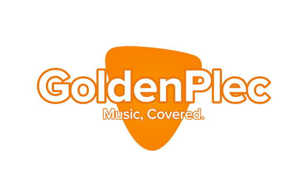 Golden-Plec